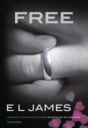 free james