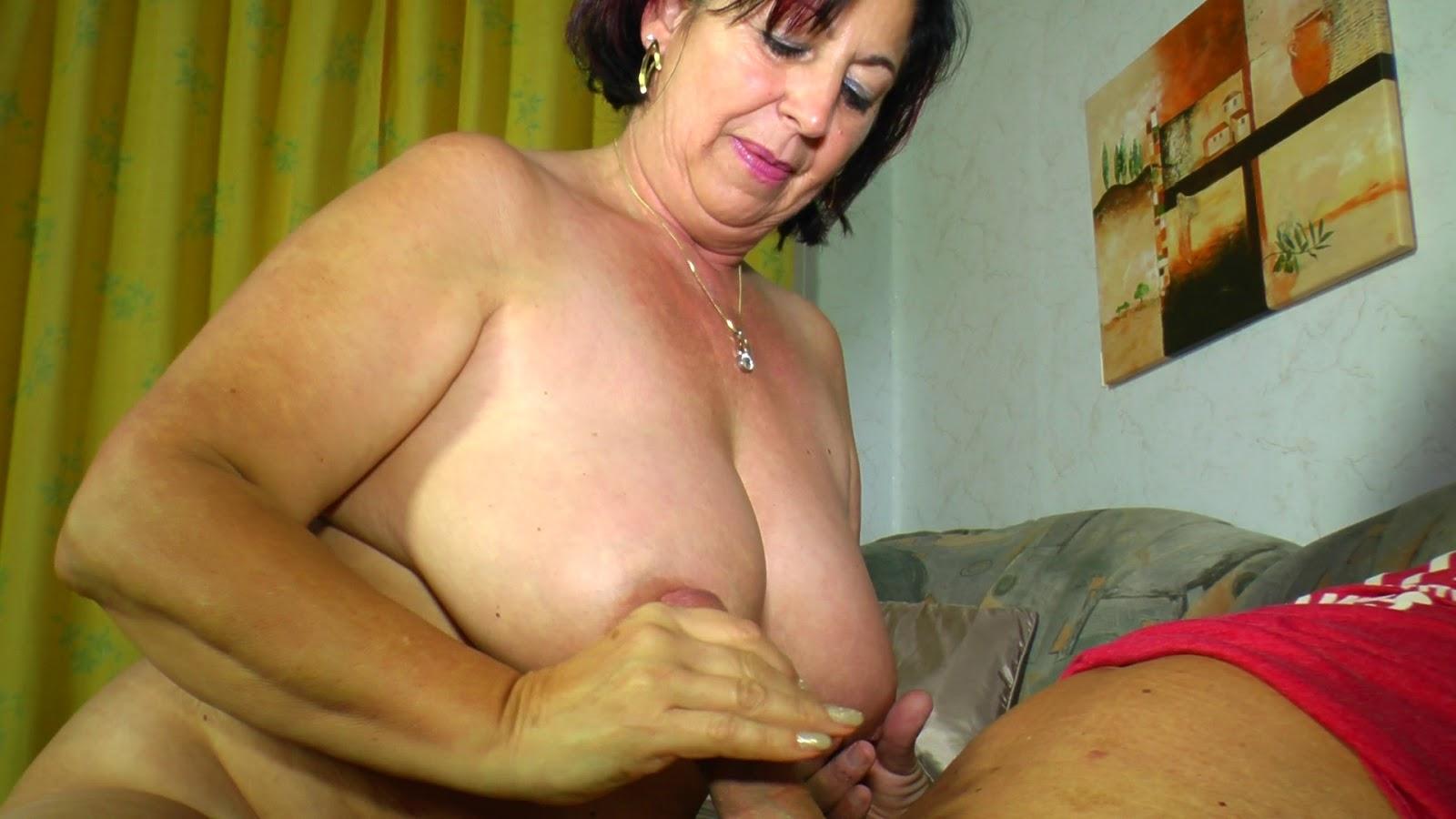German Sex Com