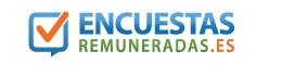 Logo Encuestas Remuneradas