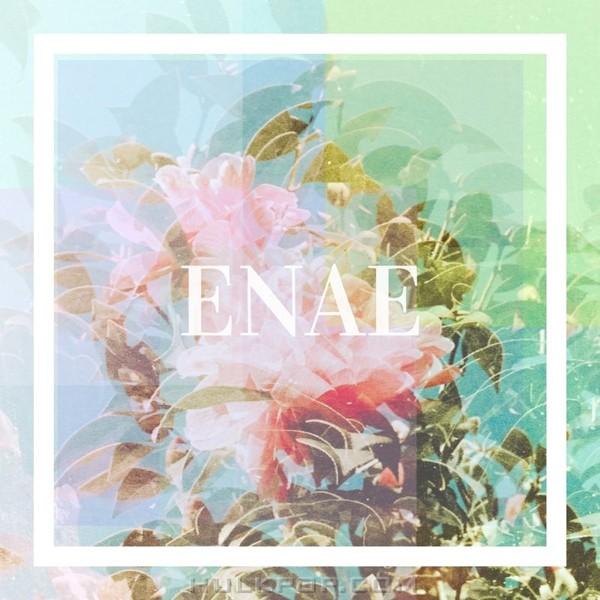 ENAE – Haze – EP