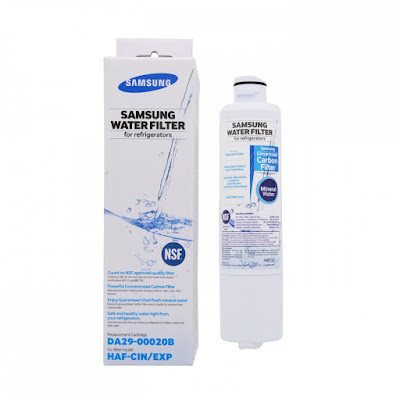 https://www.filterforfridge.com/shop/samsung-da29-00020b-haf-cinexp-refrigerator-water-filter-1-pack/