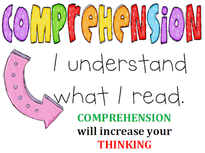 GMAT Reading Comprehension Part 1