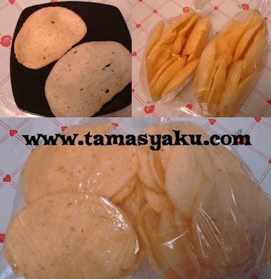 tips menggoreng