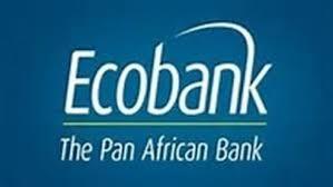 ECOBANK_CAMEROUN_S.A_recrute !