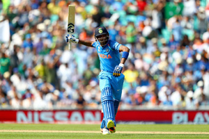 Hardik Pandya, Indian cricket Team, Latest News, Cricket News, London, Oval, india, Pakistan, ICC Champions Trophy 2017, India Pak Final, Cricket MATCH