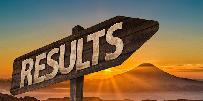 Is UPSC 2019 Final Result Out ? - Yes!