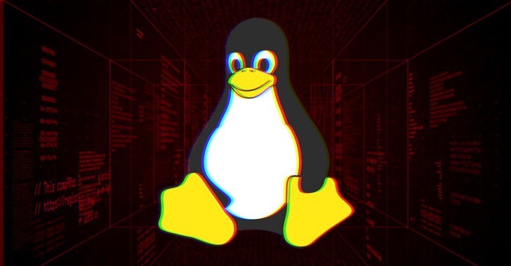 New Linux Bug Lets Attackers Hijack Encrypted VPN Connections