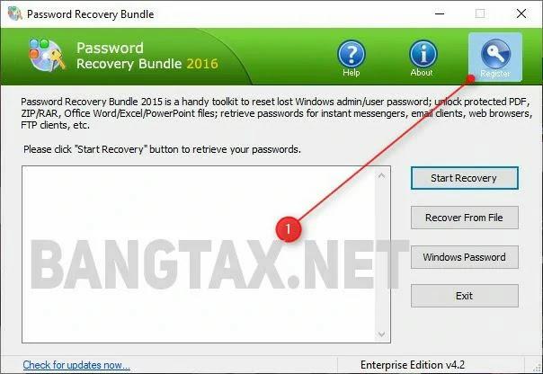 Cara Mengetahui Password File Office, PDF & WinRAR Yang Terkunci (Brute-force Attack) 100% Works