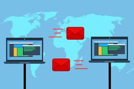 mengirim email terenkripsi dengam mudah