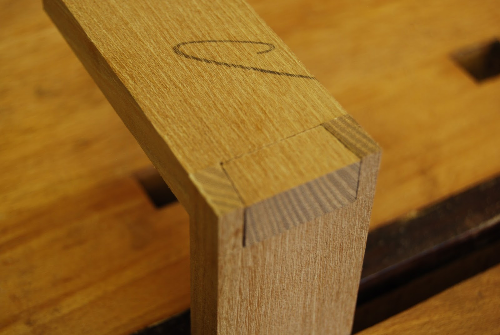 Best Woodworking Plans Website Plans To Making Basic
