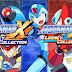 Mega Man X Legacy Collection 1 + 2 Review (Xbox One)