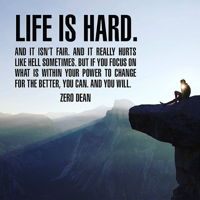 Life Is Hard Quotes 60 Kitap Yazarları Awesome Life Is Hard Quotes