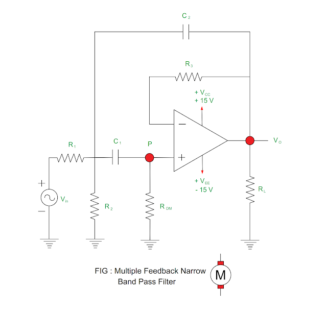 multiple-feedback-narrow-band-pass-filter.png