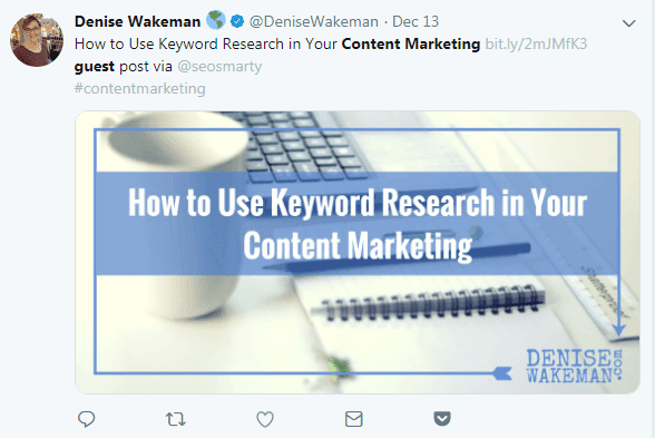 Content-Marketing+Guest-Post-Twitter-Search-Method