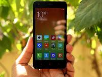 Cara Mengatasi Hasil Kamera HP Xiaomi Redmi 2 Berwarna Kuning