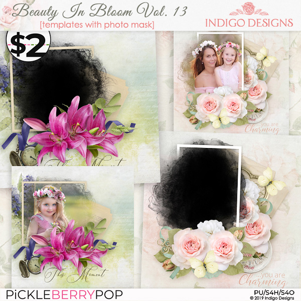 https://pickleberrypop.com/shop/Beauty-In-Bloom-Photo-Mask-Templates-Vol.13-by-Indigo-Designs.html