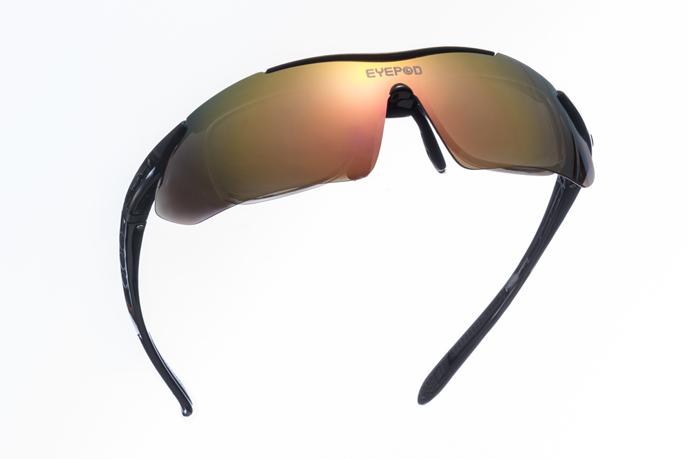 EyePod Sports Sunglasses