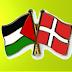 مشاورات سياسية بين خارجيتي فلسطين والدنمارك