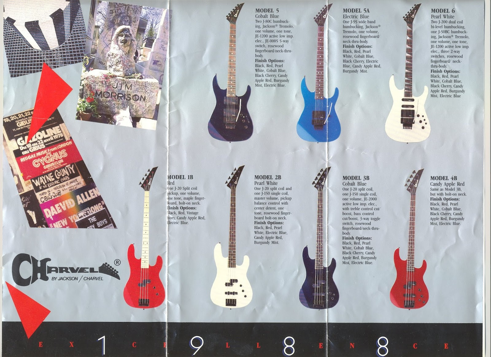 Wiring Diagram For Charvel Jackson Reveolution Of 2 Vol 1 Tone Model 4 Free Download U2022 Oasis Dl Co Rh