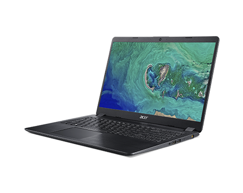 "Best Laptop Review – Acer Aspire 5s (15.6"" FHD/Windows 10 Home/8th Gen Intel Core i3) – Above 30000"