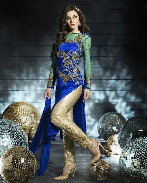 Punjabi Sexy Full Open