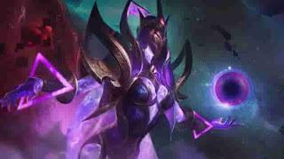 5 Hero Terkuat di Mobile Legends dan Kelemahannya