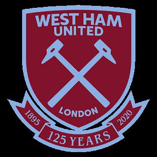 West Ham 2021 Dream League Soccer 2019 kits and logo url, West Ham dls fts dream league soccer new kits logo url,dls fts logo 2021, premier league england dls 2019 kits NEW KİTS Kits West Ham
