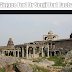 1200 साल पुराने जिंजी किले के बारे में दिलचस्प तथ्य – Gingee Fort Or Senji Fort Facts