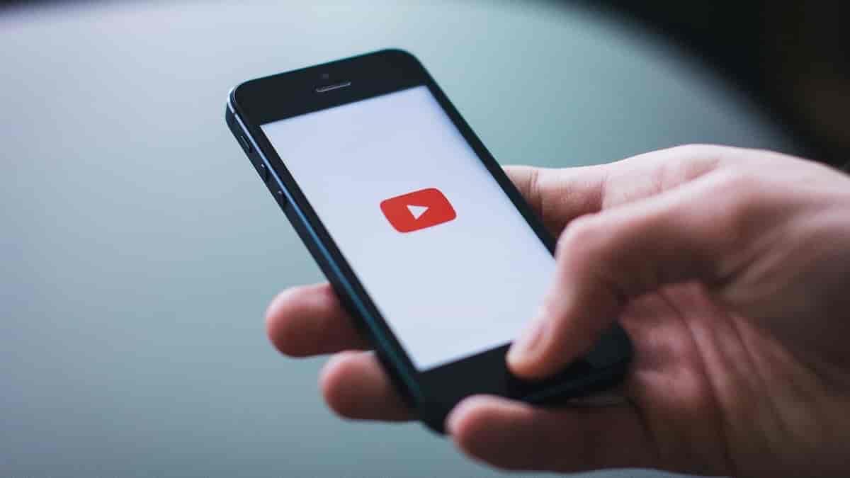 Quer se tornar um youtuber profissional