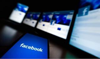 Προβλήματα αντιμετωπίζουν οι χρήστες Facebook, Instagram και WhatsApp