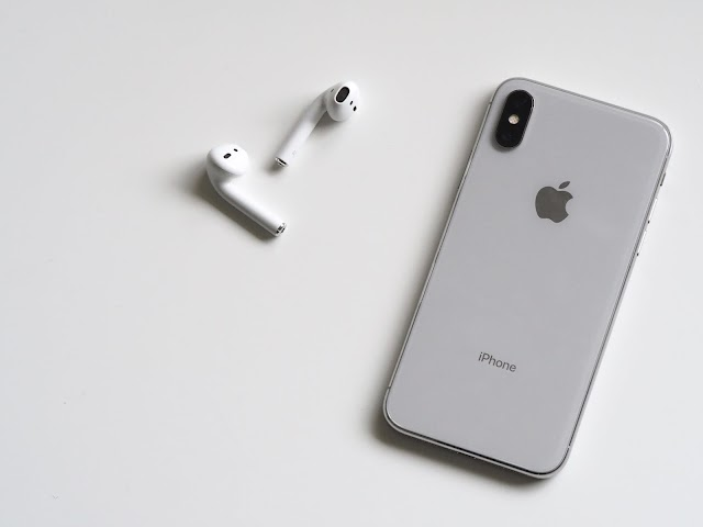 Now it is easier to buy Apple iPhone The great drop in the price of this great phone from Apple, now the price is just this