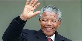 9 presiden yang memilih hidup sederhana demi kesejahteraan rakyatnya.