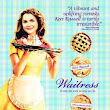Wholeness and wholesomeness: Waitress reviewed