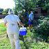 Gildo Insfrán confirmó que fueron vacunados con éxito adultos mayores de 13 localidades