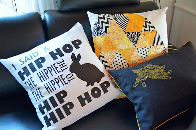 Hippie to the hop Plotter Freebie zu Ostern @frauvau.blogspot.de