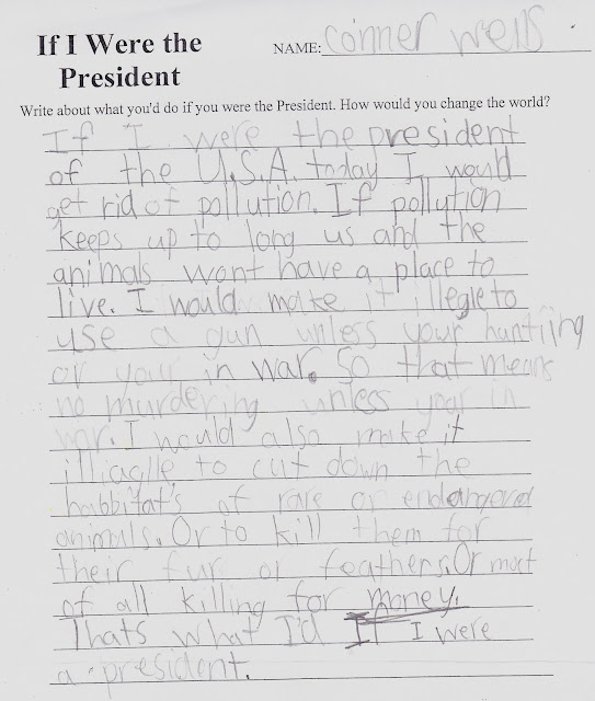 how to write papers about if i were president essay student opinion what would you do if you were president