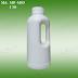 Chai nhựa 1l, can nhựa 2l, thùng nhựa 5l , chai nhựa