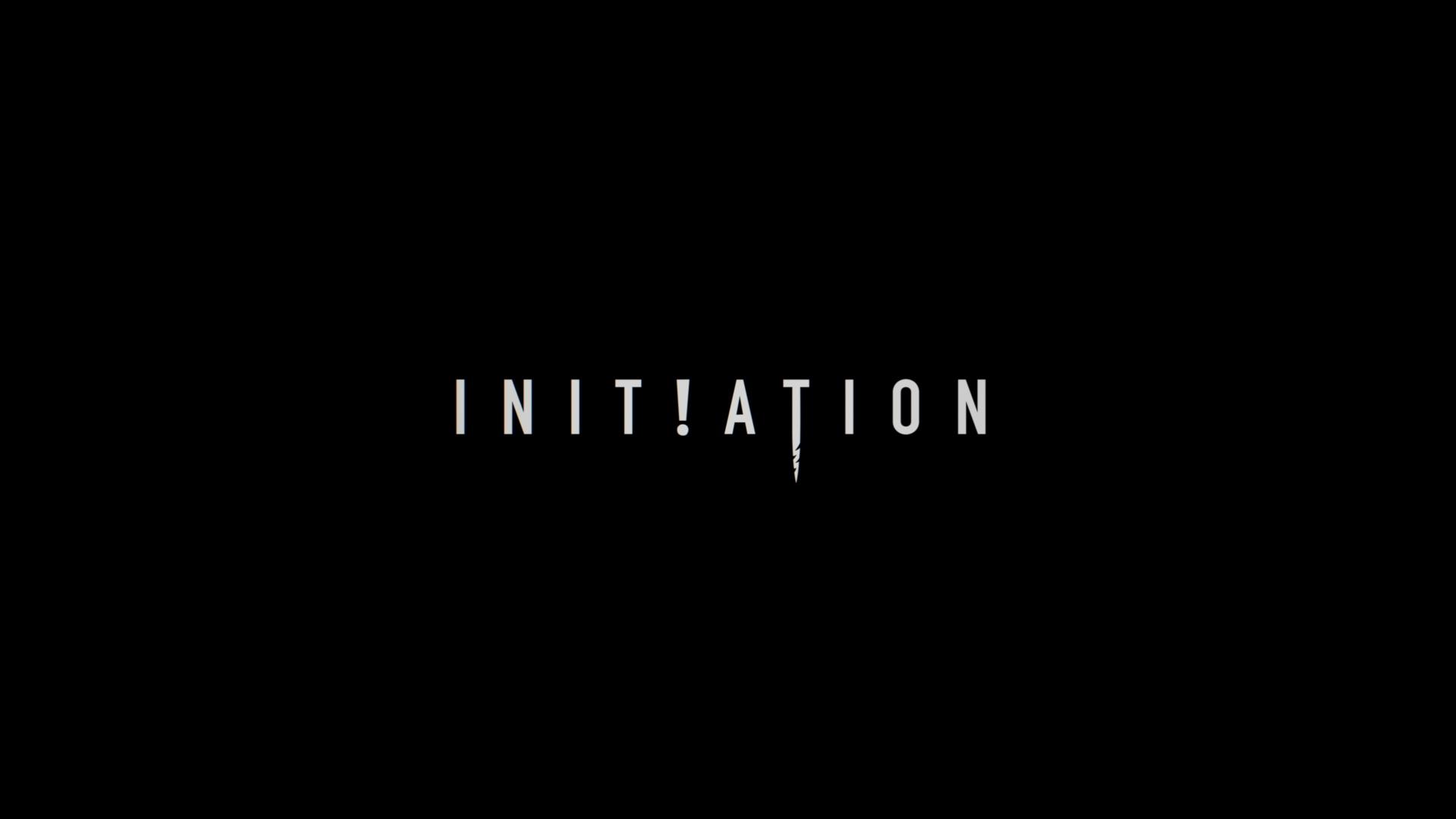 Iniciación (2020) 1080p BDrip Latino