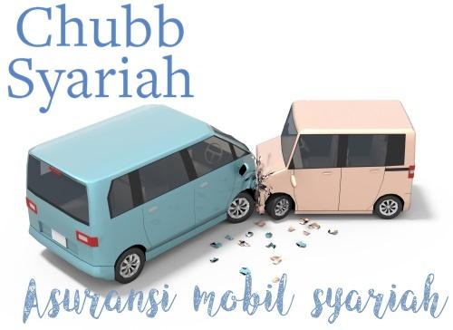 Keuntungan Dan Kemudahan Asuransi Syariah