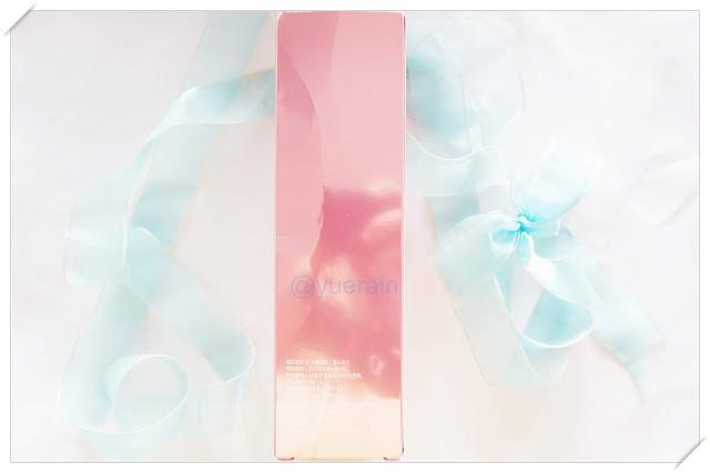 By Wishtrend Acid Duo 2% Mild Gel Cleanser