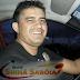 Guarda Municipal de Sobral morre em acidente de trânsito