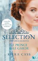 http://perfect-readings.blogspot.fr/2014/06/kiera-cass-la-selection-histoires.html