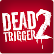 DEAD TRIGGER 2 v0.06.0 Mod [Unlimited Ammo] | Android Mesh