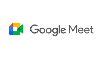 Penggunaan Data Internet bagi video call selama 1 jam menggunakan Google Meet