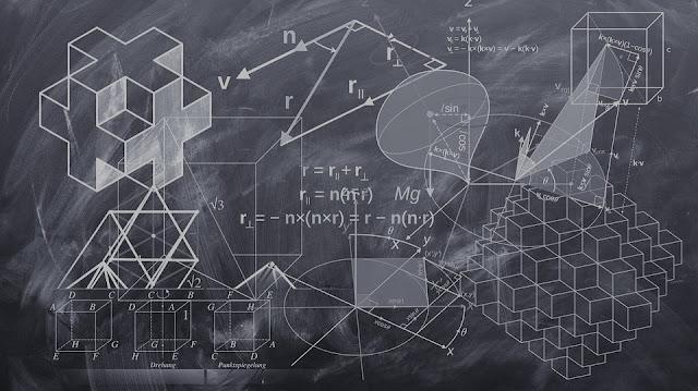 Cara Mudah Memahami Barisan Geometri