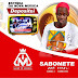 Sabonete - Depositei (Afro Beat)