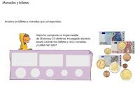 http://www.ceiploreto.es/sugerencias/cp.juan.de.la.cosa/Actividadespdimates2/01/04/01/010401.swf