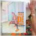 Delcio Dollar feat. Eurico Marron - Tropa de Choque  [www.mandasom.com]