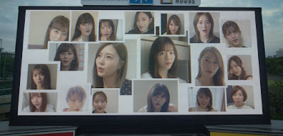 Nogizaka46 - Sekaijuu no Rinjin yo(Tetangga di Seluruh Dunia) | Lagu Dukungan Untuk Para Pekerja Medis di Seluruh Dunia