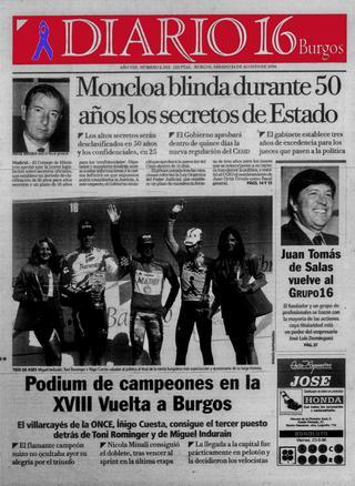 https://issuu.com/sanpedro/docs/diario16burgos2503